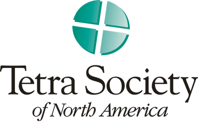 Tetra Society of North America