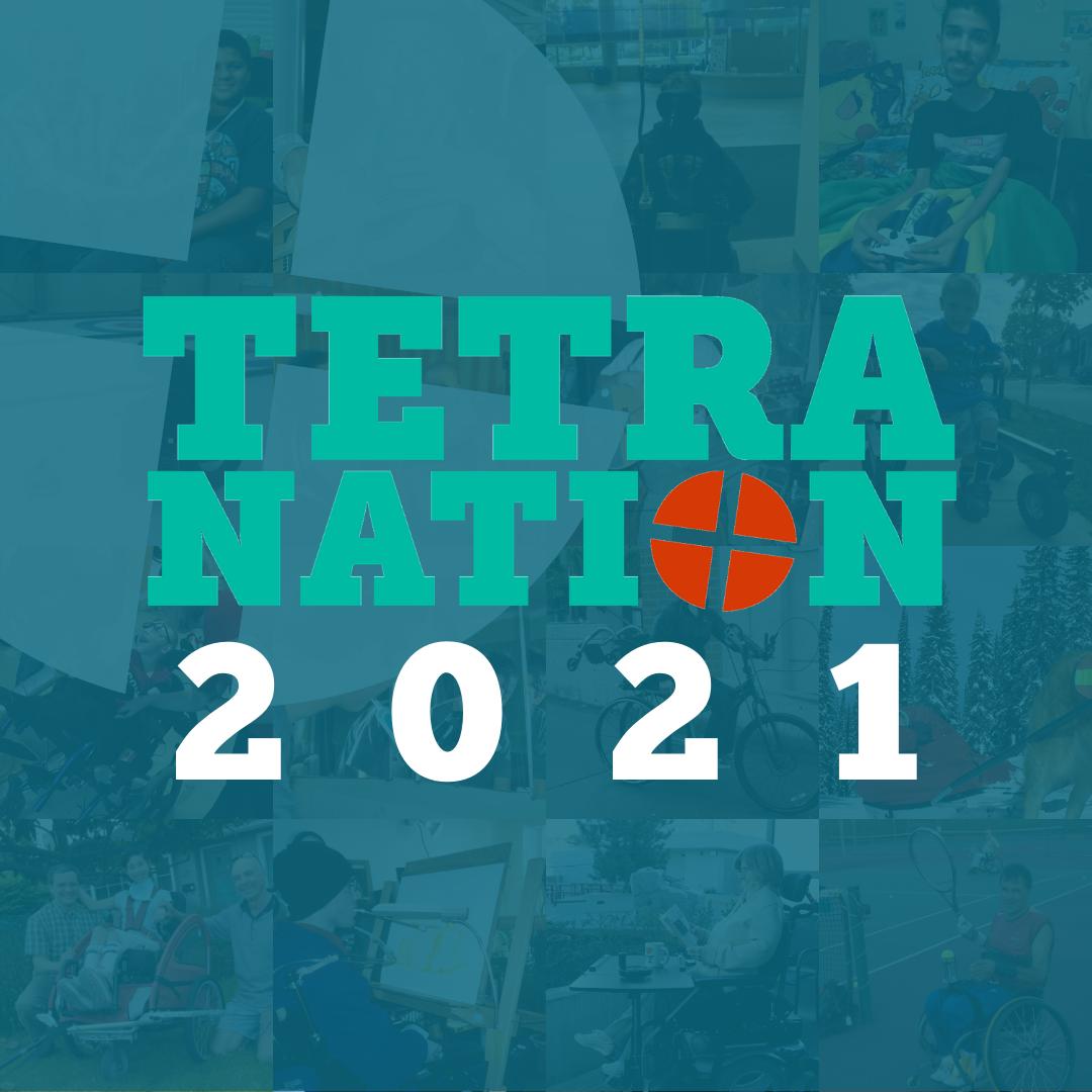 TetraNation 2021